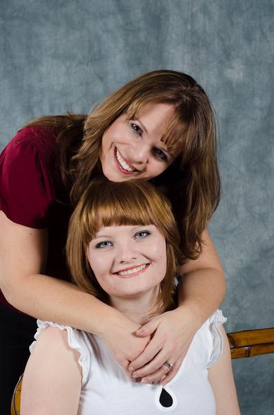 Gina & Karah-19.jpg