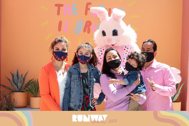 Easter-169.jpg