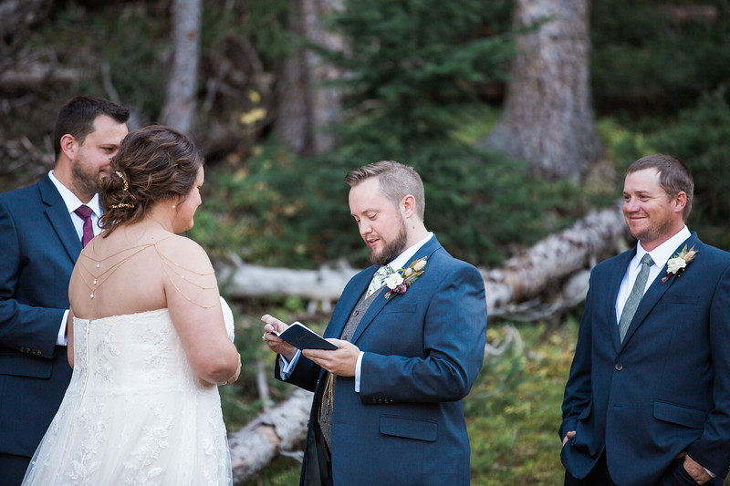 heatherrussell-ceremony-69.jpg
