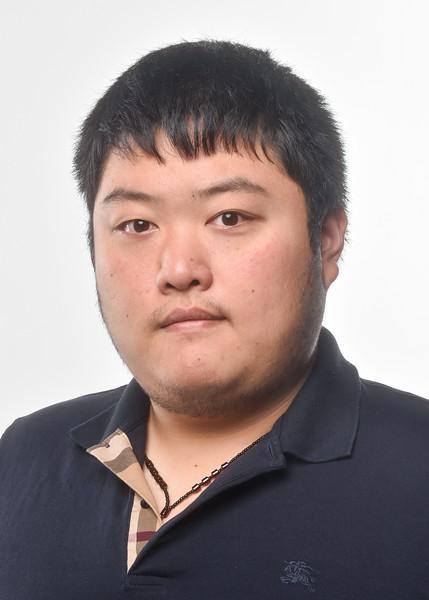 Weiyu Wang