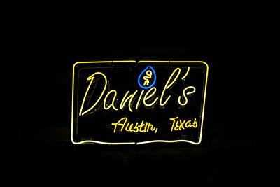 Daniel's Plumbing