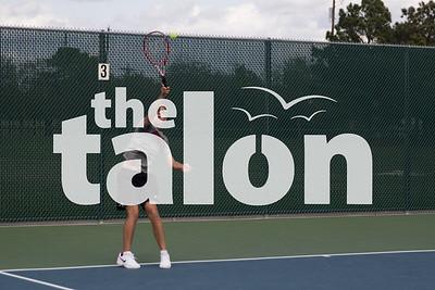 Tennis (3-29-18)