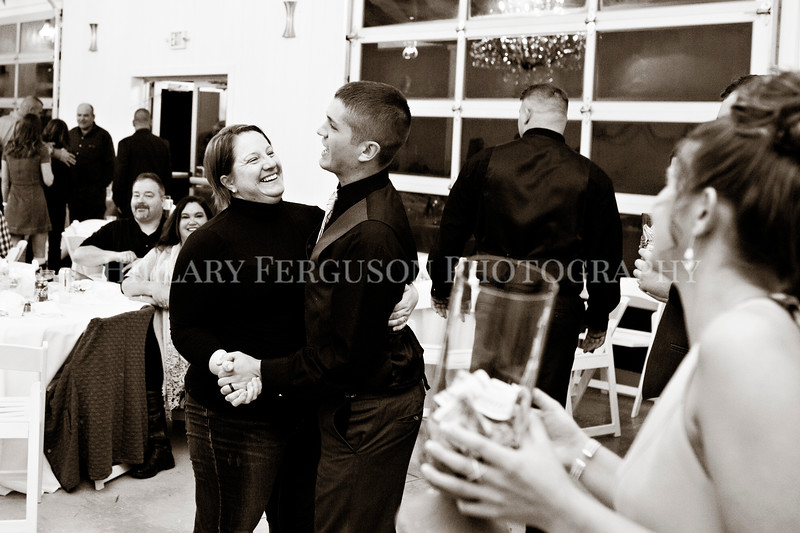 Hillary_Ferguson_Photography_Katie+Gaige_Reception441.jpg