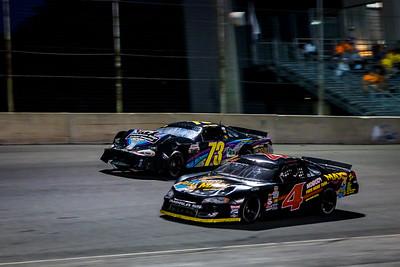 9.11.21 Dominion Raceway