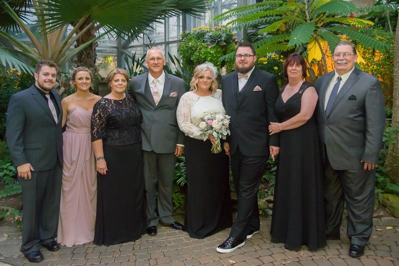 UPW_ZUPANCIC-WEDDING_20151003-155.jpg