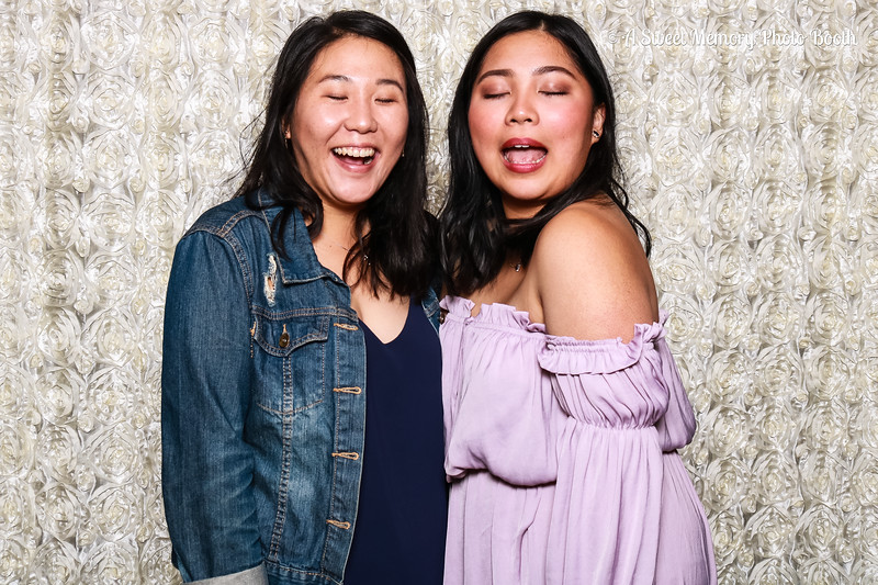 Photo booth rental, Fullerton, CSUF-174.jpg
