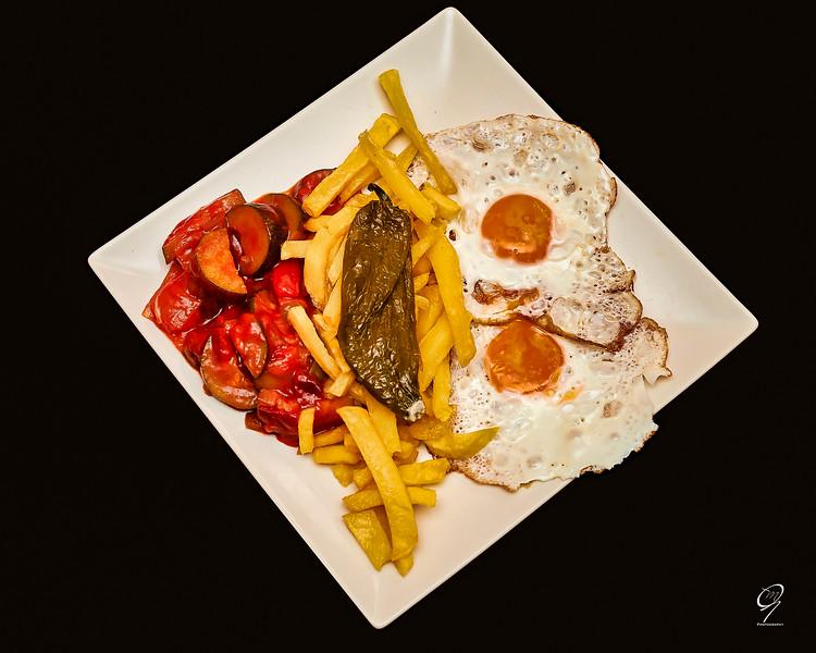 Food-95.jpg