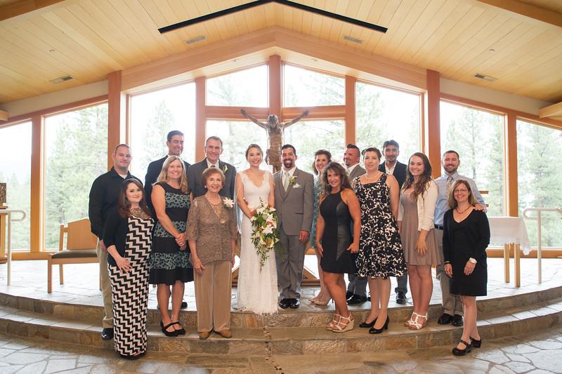 2-Wedding Ceremony-274.jpg