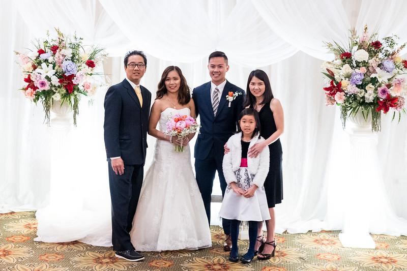20181117_billy-summer-wedding_247.JPG