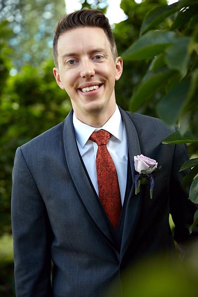 B+D Wedding 318.jpg