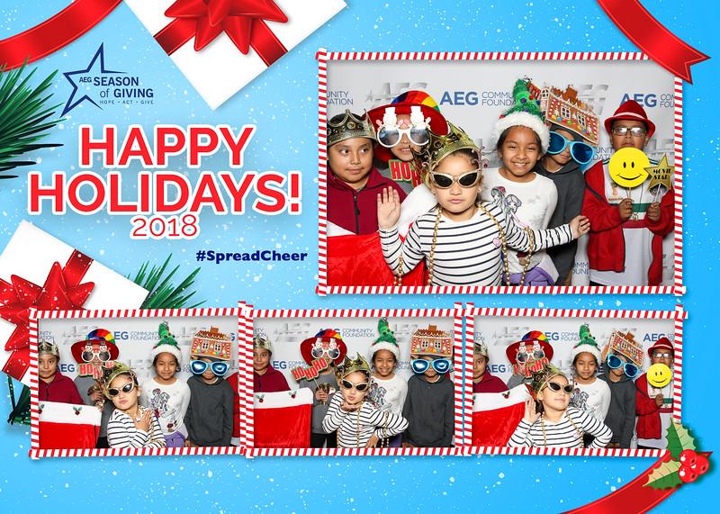 Spread Cheer-1.jpg
