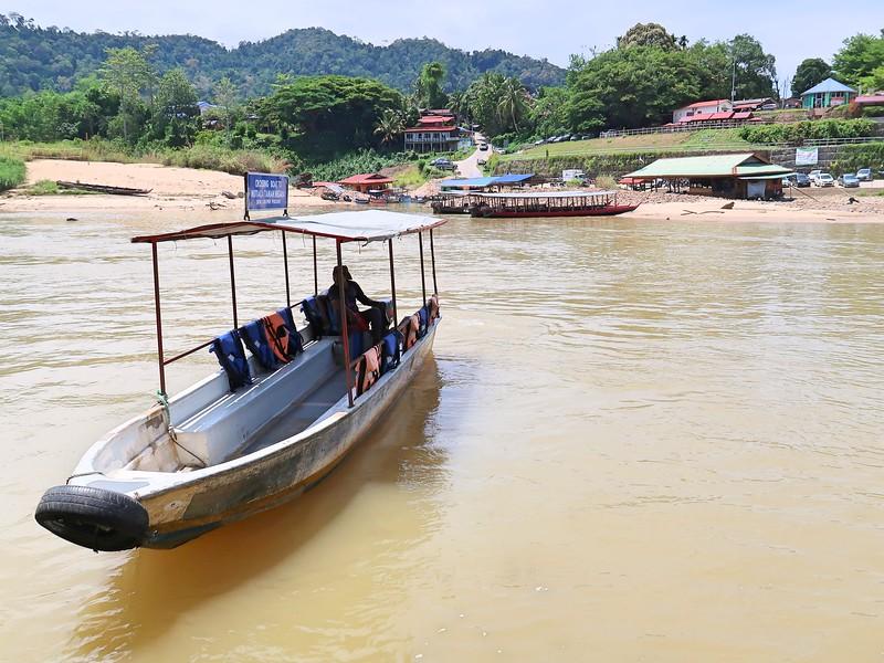 IMG_5193-river-crossing.jpg