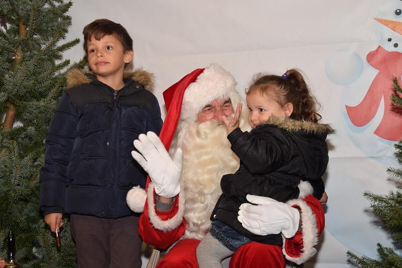 20161217 kerstm ginderbuiten-23.jpg