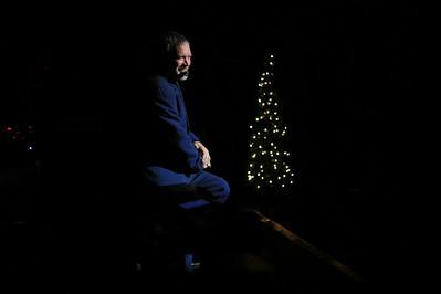 John Berry Christmas Concert 12/10