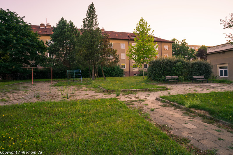 Brno July 2014 029.jpg