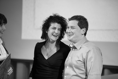 Galeet Dardashti: New Voices in Jewish World Music