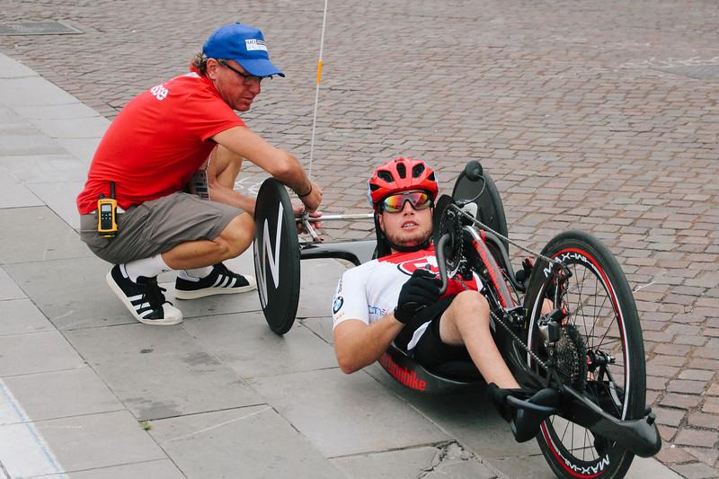 ParaCyclingWM_Maniago_Sonntag-4.jpg