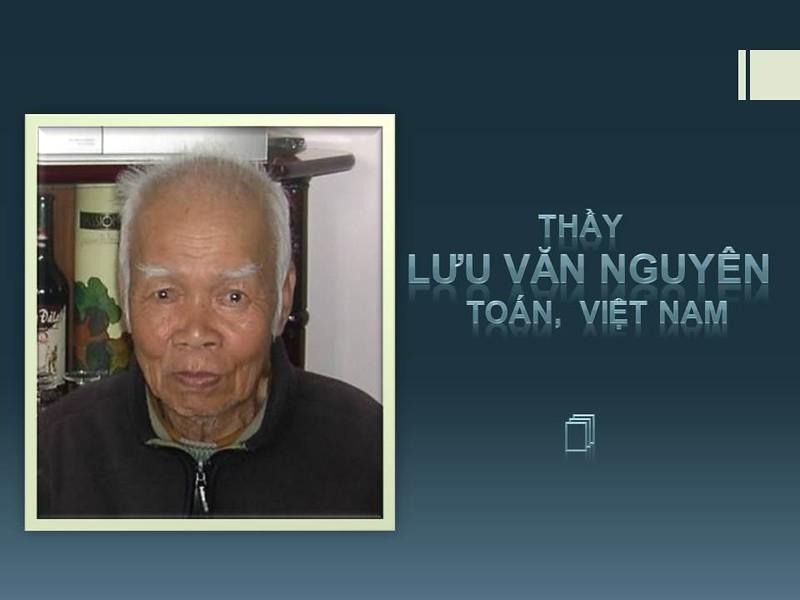 Nguyen Luu Van.jpg