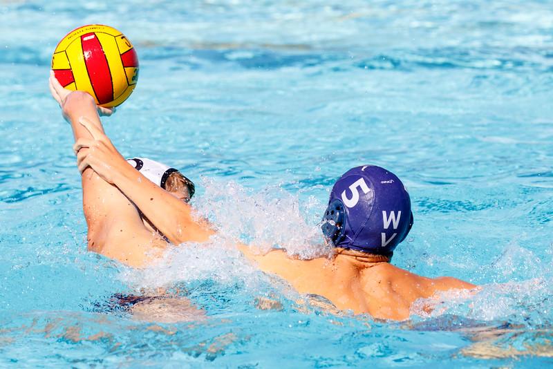 2016.07.23 2016 NJO Water Polo Tournament 0023.jpg