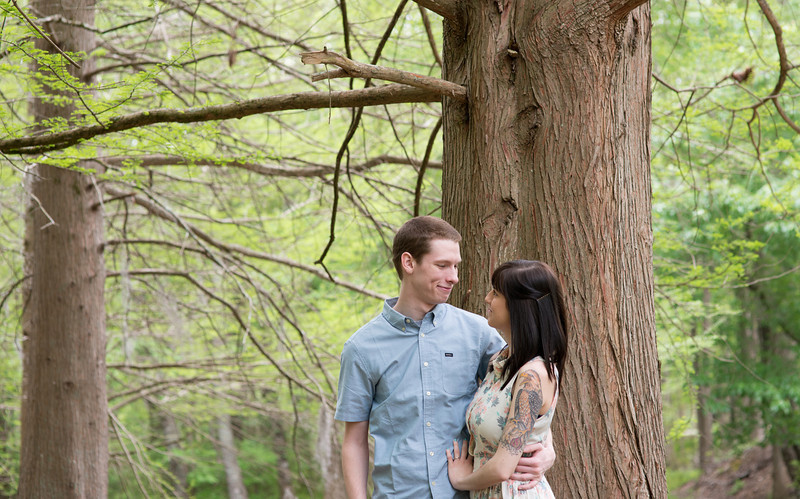 Alex and Devyn's save the date photos-5.jpg
