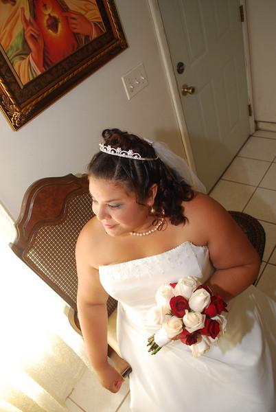 Wedding 10-24-09_0176.JPG