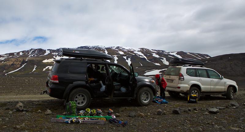 Tungnafellsjökull 2.jpg