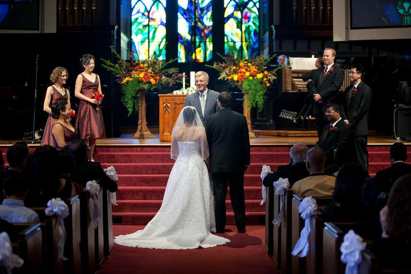 Emmalynne_Kaushik_Wedding-183.jpg