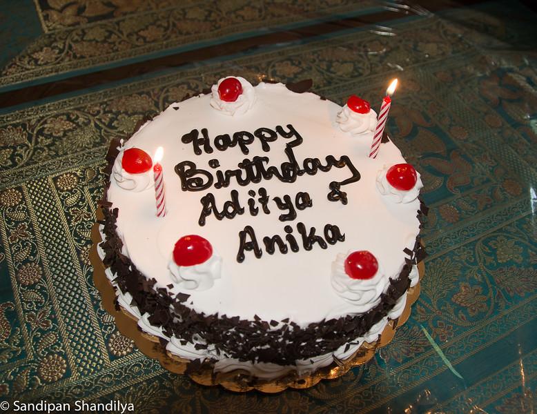 AadiAnikaBday2017-84.jpg