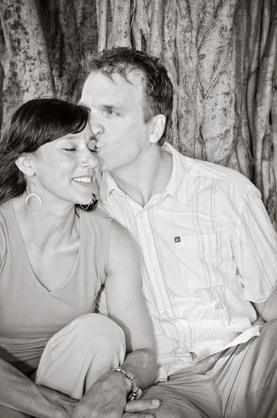 2012 Cowan Family Edits (66).jpg