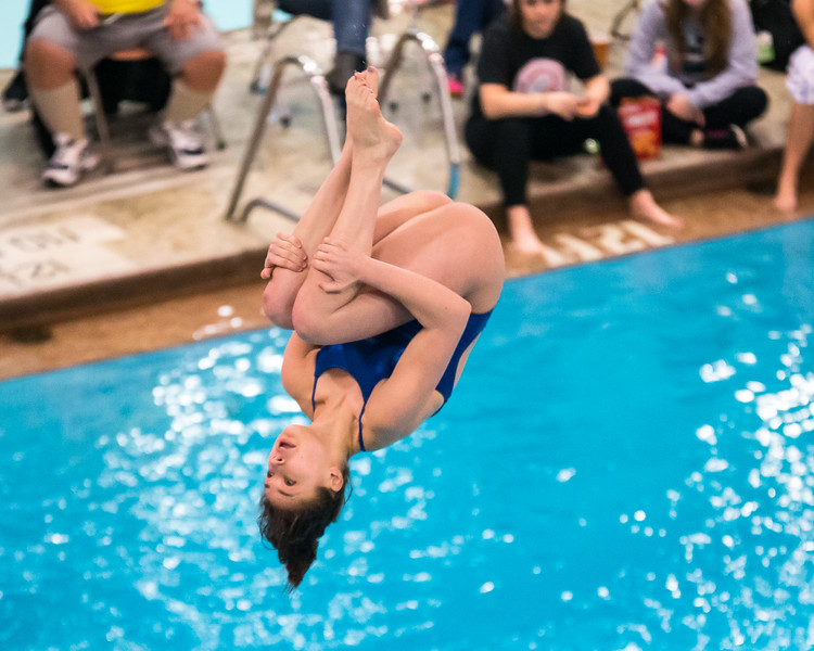 State Diving-20.jpg