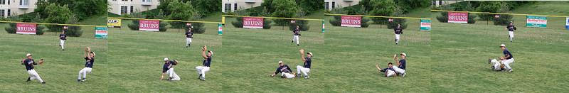 Broadneck_outfield2.jpg