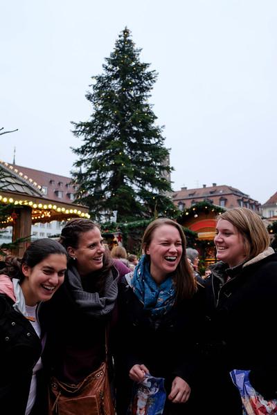 Wurzburg_ChristmasMarket-161126-3.jpg
