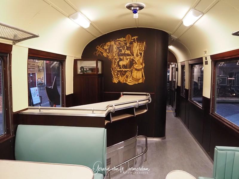 20201129 Spoorwegmuseum GvW 022.jpg