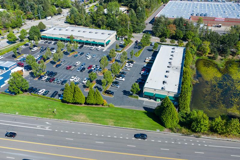 Sunnybrook Center Aerial 68.jpg