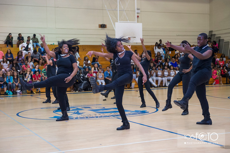 2017 Blooming in June Step Dance Crew Battle  - 228.jpg