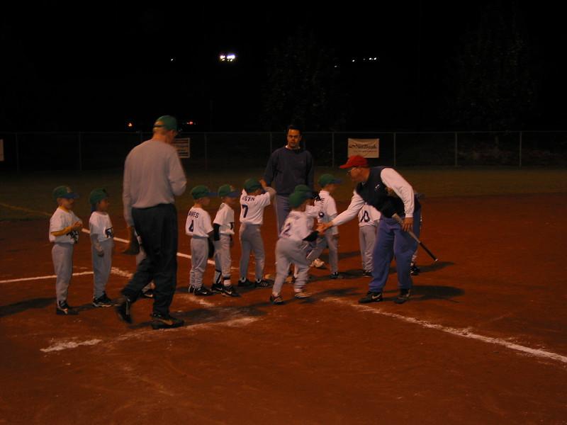 t-ball 2003-1.JPG