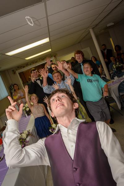 Kayla & Justin Wedding 6-2-18-624.jpg