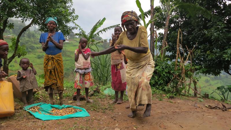 Uganda_GNorton_03-2013-198.jpg