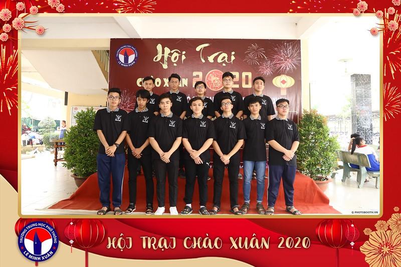 THPT-Le-Minh-Xuan-Hoi-trai-chao-xuan-2020-instant-print-photo-booth-Chup-hinh-lay-lien-su-kien-WefieBox-Photobooth-Vietnam-195.jpg