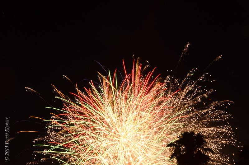 Fireworks 2015-07-04-0292.JPG