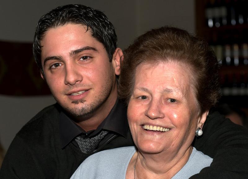 Grandma and grandson.jpg