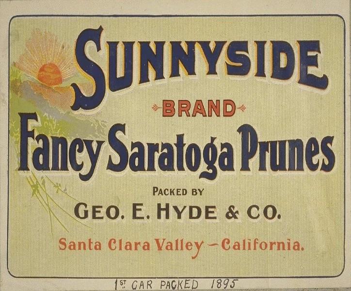 1898-1stCarPacked.jpg