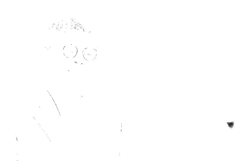 DSC05364.png