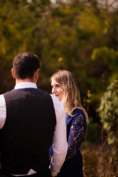 Wedding_Adam_Katie_Fisher_reid_rooms_bensavellphotography-0343.jpg