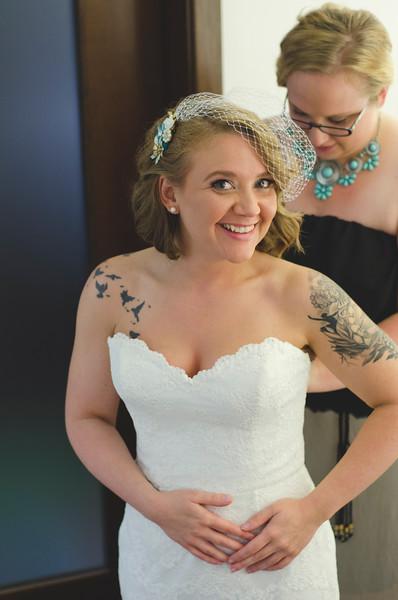 Ware Wedding-10.jpg