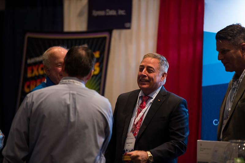 DCUC Confrence 2019-123.jpg