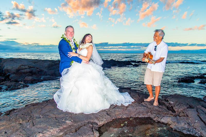 Kona wedding photos-0421.jpg