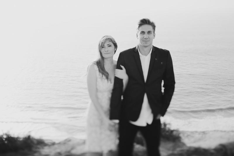Hippolyte&Megan2BW-1034.jpg