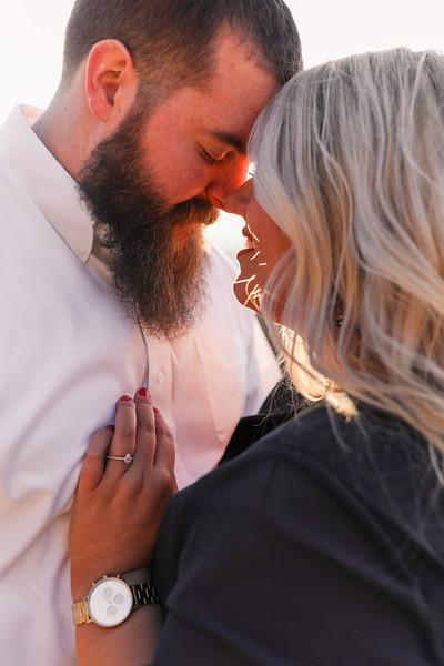 20200222-Lauren & Clay Engaged-166.jpg