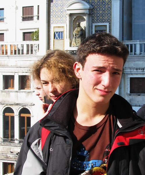 Daniel Shapiro in Venice 2.jpg